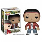 Funko POP! Breaking Bad: Jesse Pinkman Vinyl Figure 4-inch FK4344