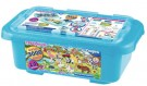 Aquabeads - Box of Fun Safari / Toys
