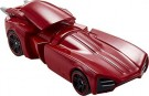 Hot Wheels - Star Wars EP8 Elite Praetorian Guard/Toys
