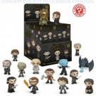 Funko Mystery Minis - Game of Thrones 12PC PDQ FK37701