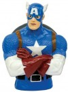 Marvel: Captain America Bank Bust