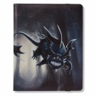 Dragon Shield Card Codex 360 Portfolio - Wanderer 34402