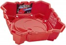 BEYBLADE CAOS CORE BASIC STADIUM C0704