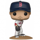 Funko POP! Major League Baseball - Chris Sale Vinyl Figure 10cm FK30244