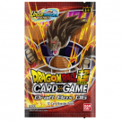 DragonBall Super Card Game - Draft Box 6 - EN 2540850