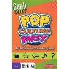 Galda spēle Geek Out! Pop Culture Party - EN PLE66201