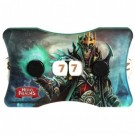 Blackfire Life Counter - Hero Realms Lich BF08759