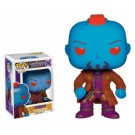 Funko POP! Marvel Guardians of the Galaxy - Yondu Vinyl Figure 4-inch FK5175