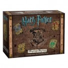 Galda spēle Harry Potter Hogwarts Battle A Cooperative Deck-Building Game - EN DB010-400