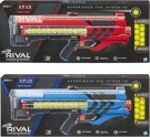 Nerf Rival Zeus MXv 1200 Ast