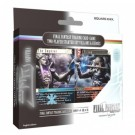 Final Fantasy TCG - Villains & Heroes 2 Player Starter Set Display (6 Sets) - DE XFFTCZZZ98