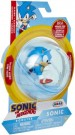 "Sonic - 2"" Sonic Sphere Wave 1 Sonic/Toys"