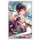 Bushiroad Sleeve Collection High Grade Vol.2423 (60 Sleeves) 140983