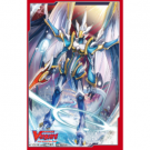 Bushiroad Sleeve Collection Mini - CardFight !! Vanguard Vol.338 (70 Sleeves) 736972