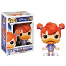 Funko POP! Disney Darkwing Duck - Gosalyn Mallard Vinyl Figure 10cm FK13608