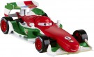 Cars 2 - 1:55 Light & Sounds Francesco Bernoulli - Toy