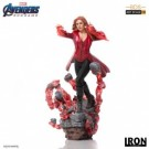 Scarlet Witch BDS Art Scale 1/10 - Avengers: Endgame MARCAS19219-10