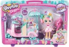 SHOPKINS SHOPPIES PEPPA MINTS GELATI SCOOTER HPP15000