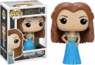 Game Of Thrones: Margaery Tyrell POP! Vinyl