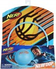 NERF SPORTS NERFFOOP A0367