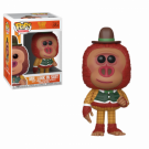 Funko POP! Missing Link - Link with Clothes Vinyl Figure 10cm FK40246
