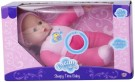 DREAM CREATIONS SLEEPY TIME BABY 1374187