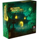 Galda spēle Betrayal at House on the Hill: 2nd Edition - EN 266330000