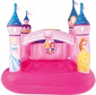 DISNEY PRINCESS CASTLE 91050