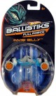 Hot Wheels - Ballistiks Vehicles Invisi Billy - Toy