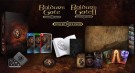 Baldur's Gate Enhanced Edition Collectors Edition Playstation 4 (PS4) video game