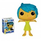Funko POP! Disney/Pixar Inside Out - Joy Vinyl Figure 10cm FK4873
