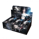 Final Fantasy TCG Opus XI Soldier's Return Booster Display (36 Packs) - DE XFFTCZZ143