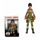 Funko Legacy Collection - Evolve Maggie Action Figure 15cm FK5295