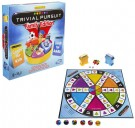 TRIVIAL PURSUIT FAMILY EDITION 73013