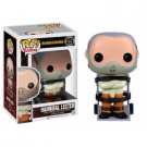 Funko POP! Movies - The Silence of the Lambs: Hannibal Lecter - Vinyl Figure 10cm FK3115