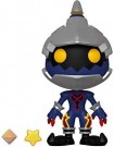 Funko - Kingdom Hearts: Soldier Heartless POP! Vinyl /Toys