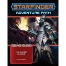 Starfinder Adventure Path: The Ruined Clouds (Dead Suns 4 of 6) - EN PZO7204