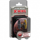 FFG - Star Wars X-Wing: Sabine's TIE Fighter Expansion Pack - EN FFGSWX59