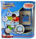 AQUADOODLE THOMAS AND FRIENDS E72469