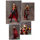 DC COMICS New 52 - Red Robin Statue ARTFX+ Series 19cm KotSV118