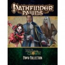 Pathfinder Pawns: War for the Crown Pawn Collection - EN PZO1032