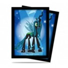 UP - Standard Sleeves - My Little Pony - Queen Chrysalis (65 Sleeves) 84549