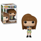 Funko POP! Boy Meets World - Topanga Vinyl Figure 10cm FK35596