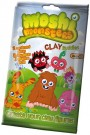 Moshi Monsters Clay Buddies (24ct) - Toy