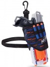 NERF - Elite Hip Holster /Toys