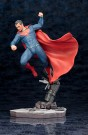 DC BvS Superman Artfx+