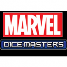 Galda spēle Marvel Dice Masters - Xavier's School Monthly Organized Play Kit - EN WZK72865