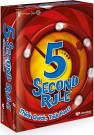 5 SECOND RULE (2020) /Toys