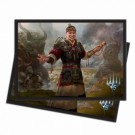 UP - Sleeves Standard - Magic The Gathering: Masters 25 (80 Sleeves) 86741