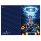 Bushiroad Rubber Playmat Collection Vol.599 141157